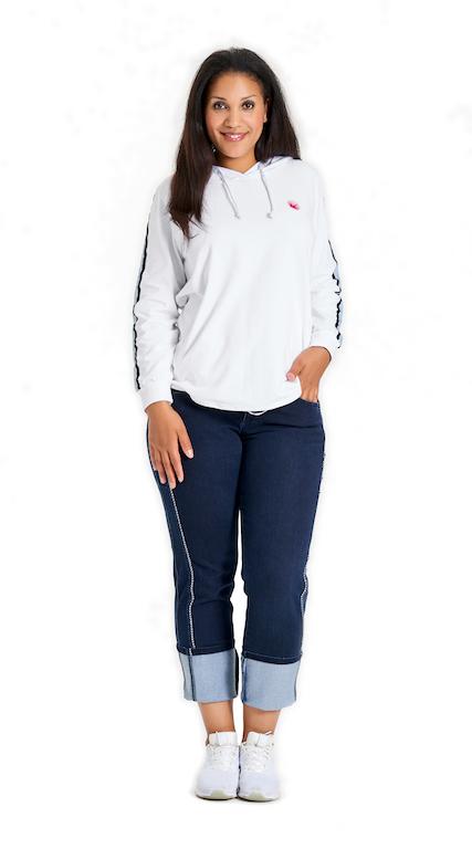65cda299c2 Aprico - Big&Tall: abbigliamento taglie forti. Catalogo online.