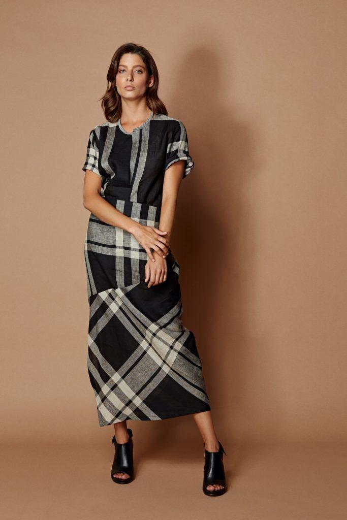 9358f25943f9 Alembika - Big Tall  abbigliamento taglie forti. Catalogo online.