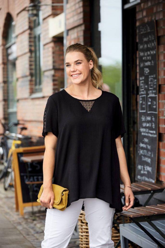 ac93ea96d5 Ciso - Big&Tall: abbigliamento taglie forti. Catalogo online.