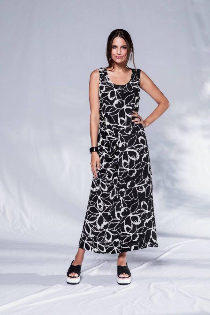 7f785c2eb8 Vetono - Big&Tall: abbigliamento taglie forti. Catalogo online.